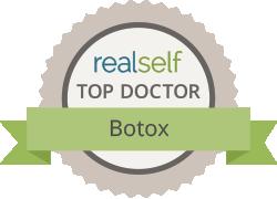 topdoc-botox