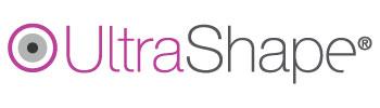 UltraShape_Logo