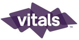 Vitals.com_Logo