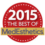 best-of-med-2015