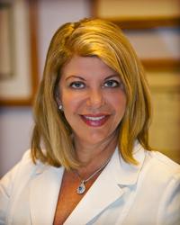 orange county dermatologist | cosmetic dermatology | dr lorrie klein
