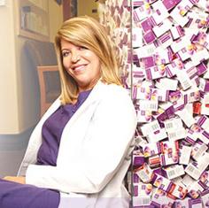 Botox Laguna Niguel | Botox Injections Orange County CA | Dr. Lorrie Klein