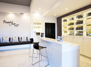 image-beauty-bar-1