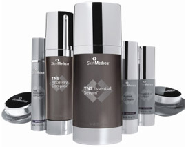 image-beauty-bar-skinmedica