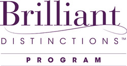 logo-brilliantDistinctions