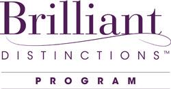 logo-brilliantDistinctions