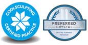 logo-certification-prefered