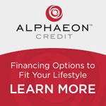 Apply for Alphaeon Credit