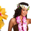 Hawaii Dermatology- woman