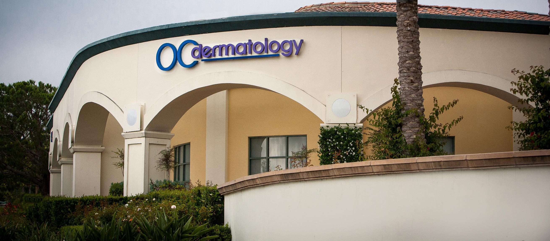 OC-Dermatology-bldg1