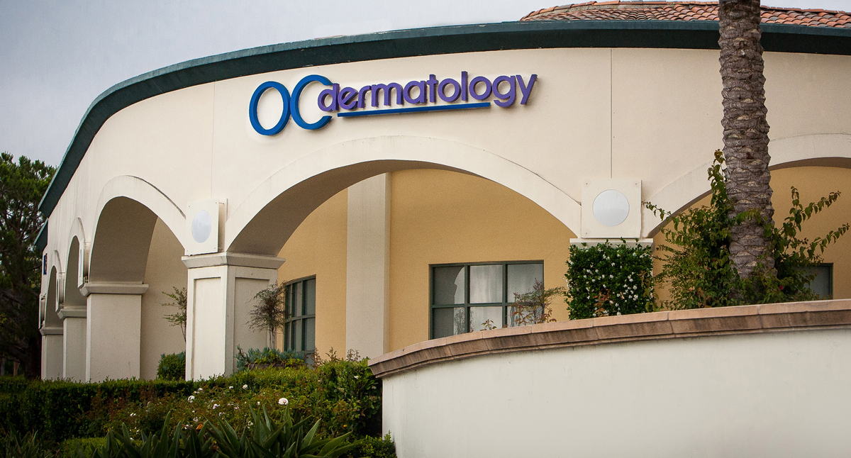 OC-Dermatology-bldg1