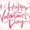 Happy Valentines Image