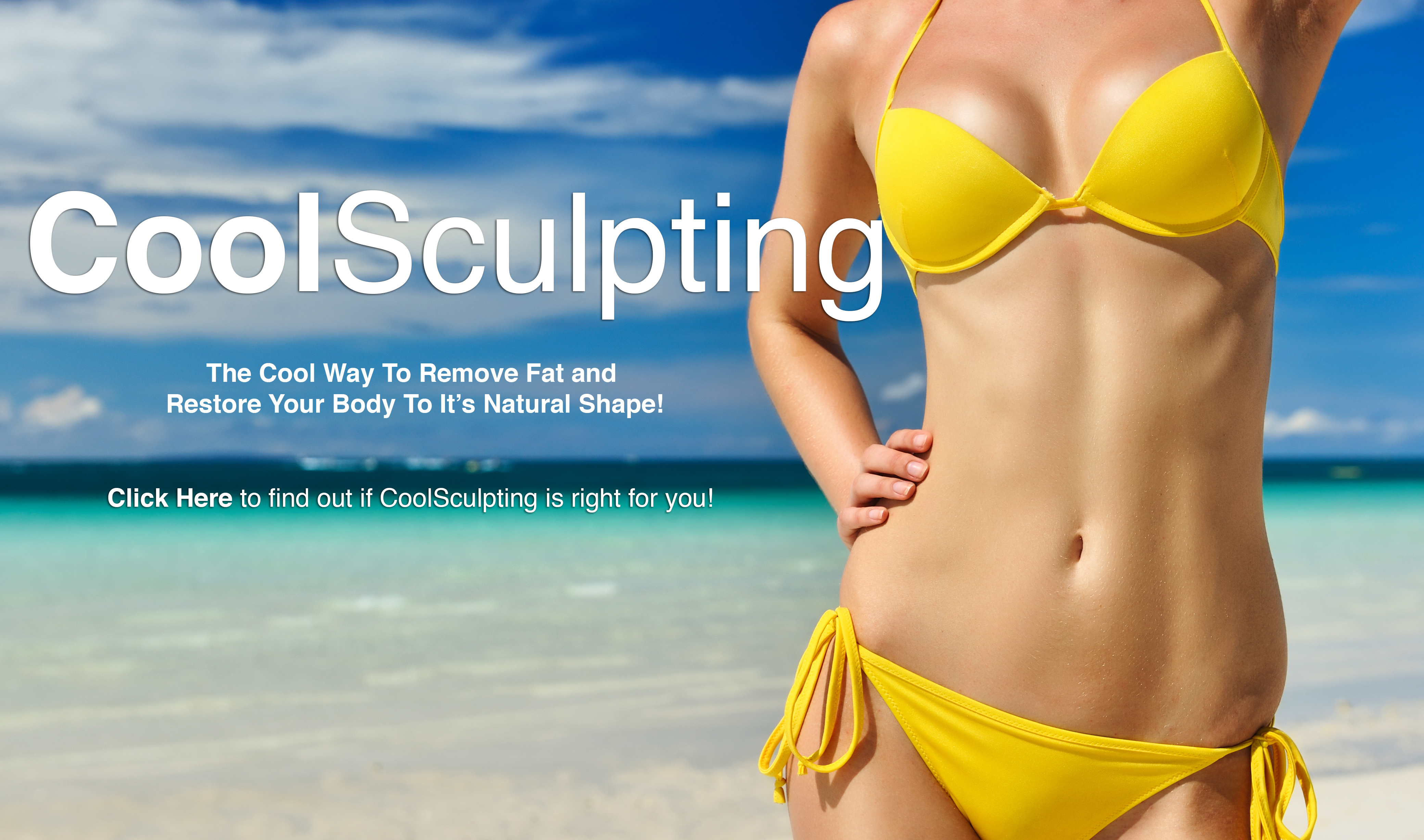 CoolSculpting-OC-1-1