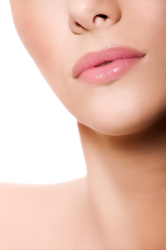 JUVÉDERM VOLBELLA® XC Orange County | Lip Injections & Fillers Laguna Niguel