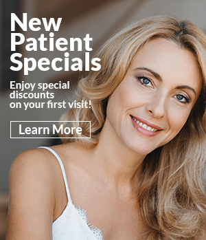 New Specials OC Dermatology