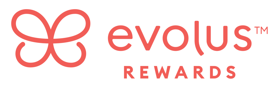 Evolus Rewards