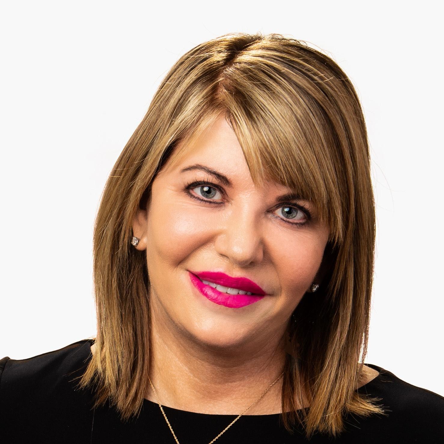 Dr Lorrie Klein
