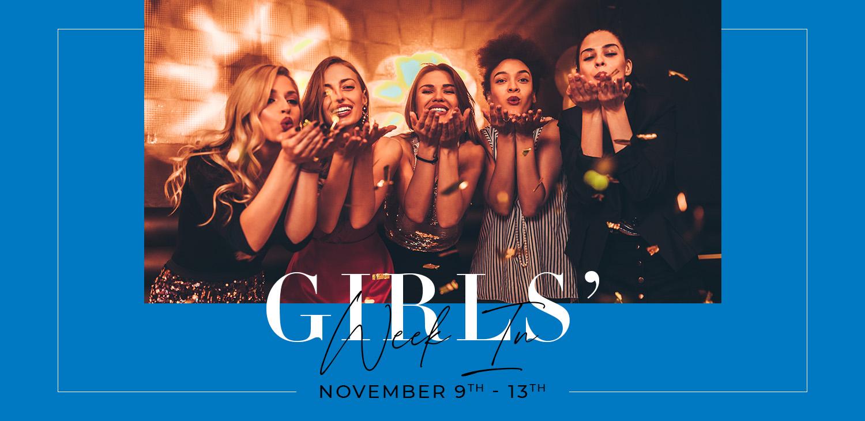 ocderm-nov-girls-week-event-teaser