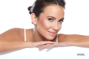 Specials on Voluma at our Cosmetic Dermatology Practice in Orange County